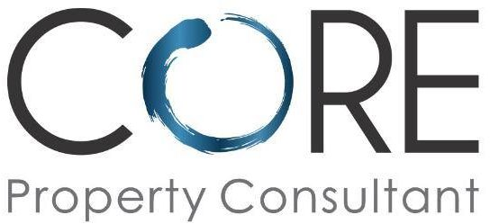 Core Property Consultant